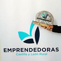 PREMIO EMPRENDEDORAS 2018