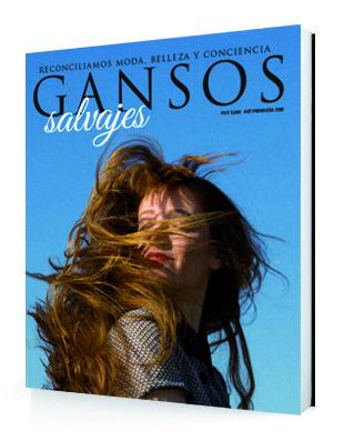 gansos7