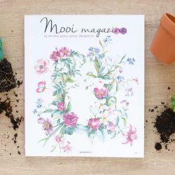 mooi-magazine-1-vol-2-optimizada