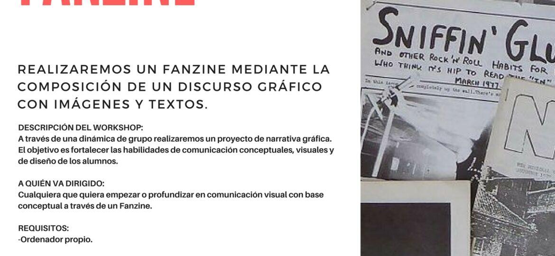 taller-de-edicion-de-fanzine