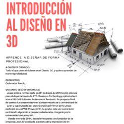taller-dediseno3d-copia