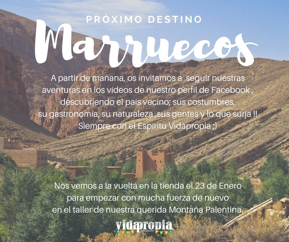 proximo-destino-marruecos