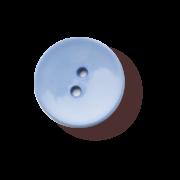 boton1.1